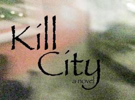 Kill_City